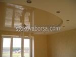 поръчков окачен таван от гипсокартон
