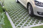изработка на бетонни паркинг елементи
