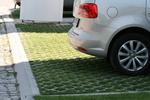 бетонни паркинг елементи по поръчка