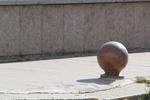 антипаркинг топки