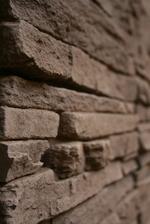 декоративна облицовка Тракииски зид