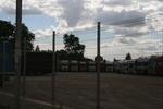метални огради за паркинги по поръчка