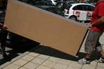 премествания на мебели и обзавеждане в страната