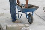 плочки за тротоари от бетон по поръчка