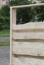 Дърводелски услуги в различни сфери на обзавеждането