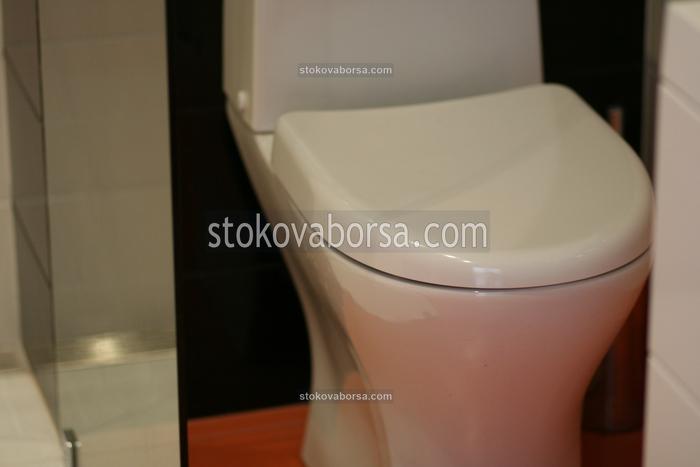 висококачествен скъп ремонт на баня