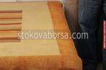 Ръчно изработени килими Файн Непал в различни десени тъкани и вързани