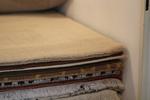 Ръчно изработени килими Файн Непал с различни десени