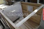 Изработка и монтаж на дървени сергии по поръчка