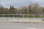 фирма за метални парапети за мостове