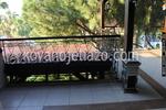 производство на парапети от ковано желязо