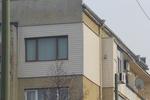 сайдинг изолации за жилищни кооперации