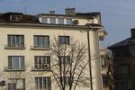 монтиране на сайдинг изолация за жилищна кооперация