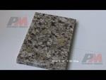 Луксозни и практични решения от технически камък за кухненски плот