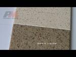 Технически камък за кухненски плот, за открити пространства