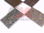 Работни повърхности от технически камък за кухненски плотове