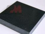 Повърхности от технически камък за облицовки с различни дебелини