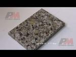 Луксозни кухненски плотове от издръжлив технически камък
