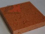 Повърхности от технически камък за плотове за баня с нестандартни размери