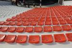 Седалки за стадиони